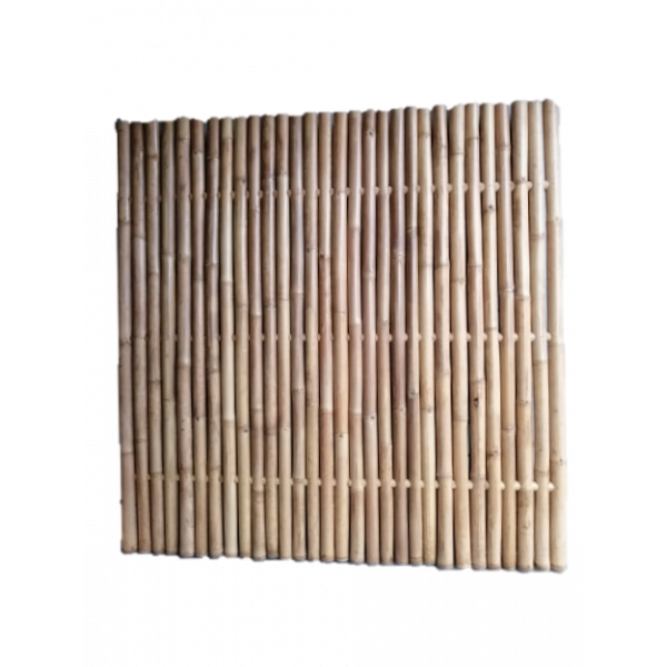 palissade bambou panneau bambou barri re bambou pour. Black Bedroom Furniture Sets. Home Design Ideas