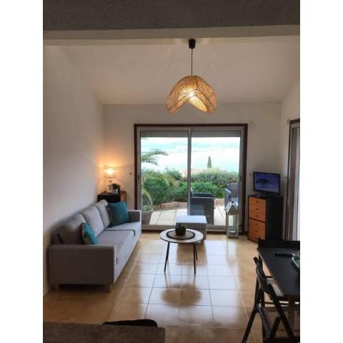 Luminaire en rotin- lampe rotin - lustre rotin - lampe à suspendre en rotin - abat-jour en rotin design